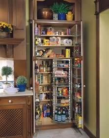 free standing kitchen pantry cabinet kitchen pantry