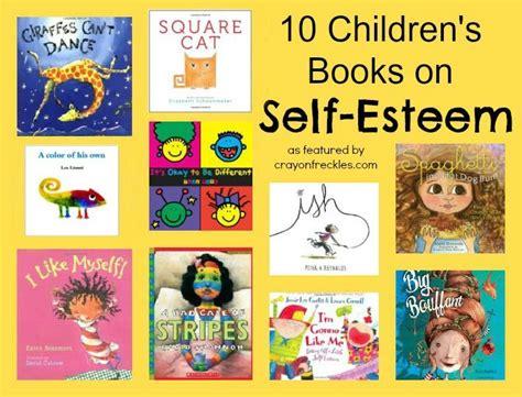 best 25 self esteem books ideas on self 325 | bf2c6410ac3f2fdb267a6aaab9837eba