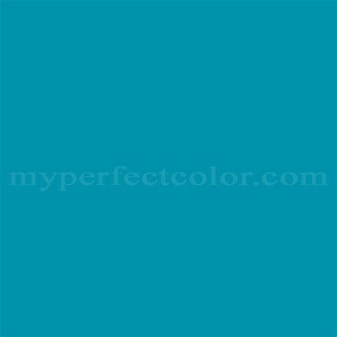 crown diamond 7007 54 blue lagoon match paint colors myperfectcolor