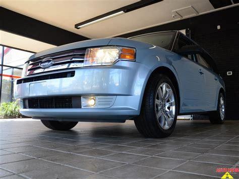 2009 Ford Flex SE Ft Myers FL for sale in Fort Myers, FL