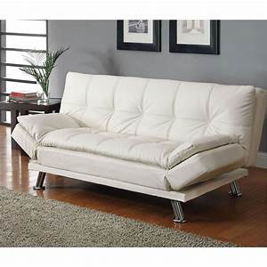 Sofa cheap futon beds convertible sofa bed walmart for Convertible sofa bed walmart