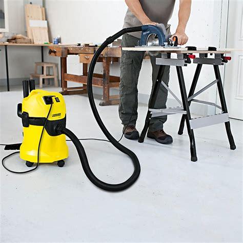 Karcher Mv3 Premium Karcher Mv3 Multi Purpose Vacuum Cleaner My Power Tools