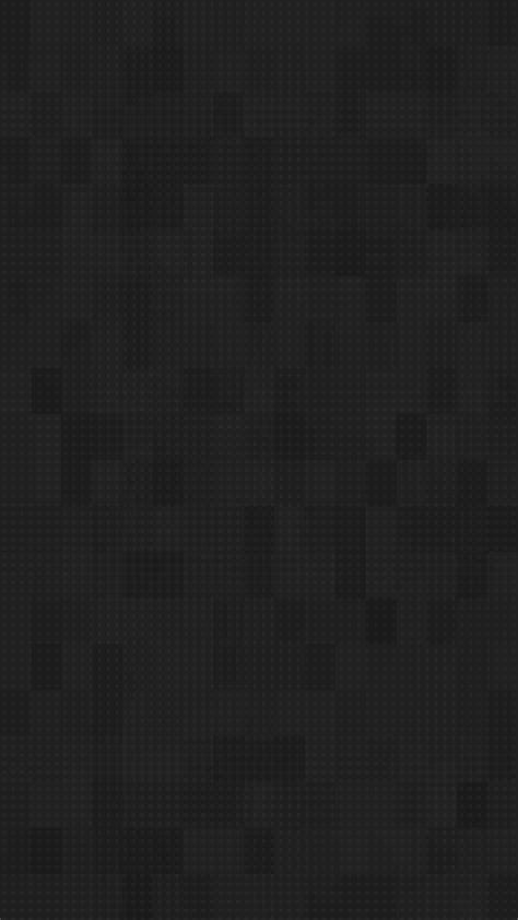 Gaming laptop, vibrant, 4k, dark, abstract, razer blade 15. 4K Mobile Wallpaper - WallpaperSafari
