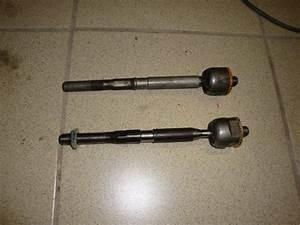 Rotule Axiale Scenic 2 : remplacement rotule axiale scenic 2 ~ Gottalentnigeria.com Avis de Voitures