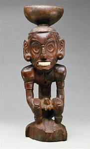 Taino Gasgrill 6 1 : deity figure zemi dominican republic taino heilbrunn timeline of art ~ Sanjose-hotels-ca.com Haus und Dekorationen
