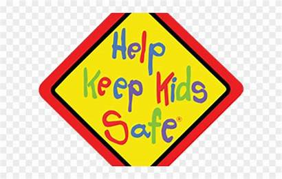 Clipart Child Protection Safety Safe Personal Clipground
