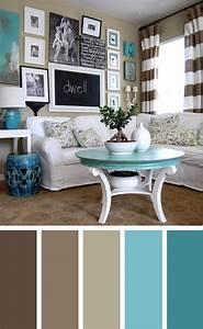 Living Colors Hue : 23 best living room paint colors full scheme with character ~ Eleganceandgraceweddings.com Haus und Dekorationen