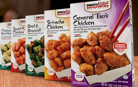 innovation cuisine innovasian coupon deals as low as 2 46