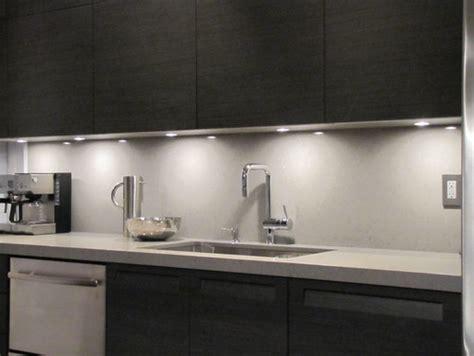 best way to install under cabinet lighting choosing the best light fixtures for kitchen under cabinet
