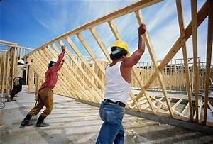 Why Constructio... Construction Jobs