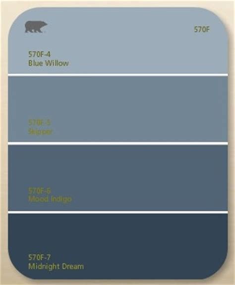 behr paint chip thinking of skipper for jason s room
