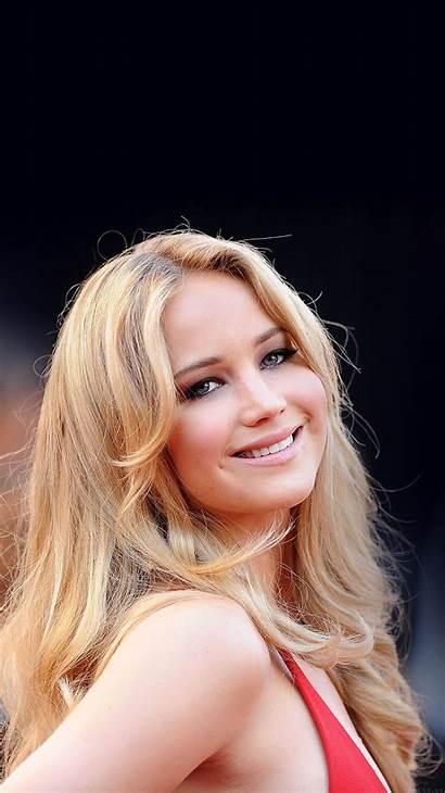 Celebrity Actress Film Jennifer Lawrence Iphone