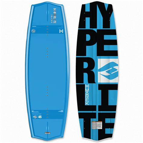 Should I Buy A Wakeboard Boat by 33 Best Others Images On Wakeboarding