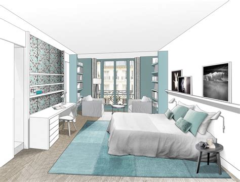 hotel bureau a vendre apartment 7 g interior design apartments