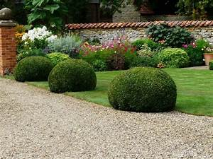 40 idees decoration jardin exterieur originales pour vous for Decoration exterieur de jardin