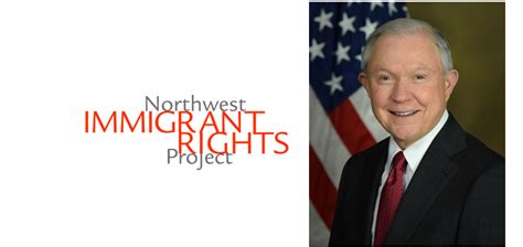 Northwest Immigrants Rights Project Sues Department Of. How To Become A Music Producer. Office Space That Would Be Great. Flights To Cabo San Lucas From Los Angeles. Are Radar Detectors Illegal In Texas. Assisted Living New Braunfels Tx. Lewis University Accelerated Nursing. Trinity University D C Definition Of Adoption. Website Price Evaluation Decatur Self Storage