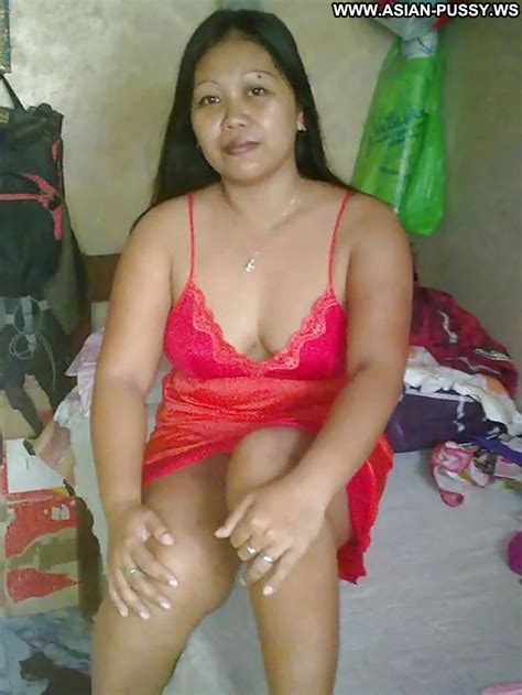 Several Amateurs Amateur Sexy Indonesia