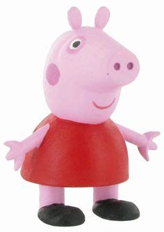peppa pig party images    year olds pig