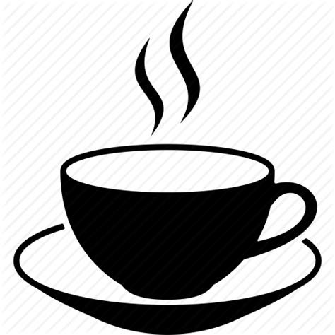 drink kopi iconfinder 39 kitchen 2 39 by khai