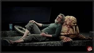 Tusk : Cinema Unrest