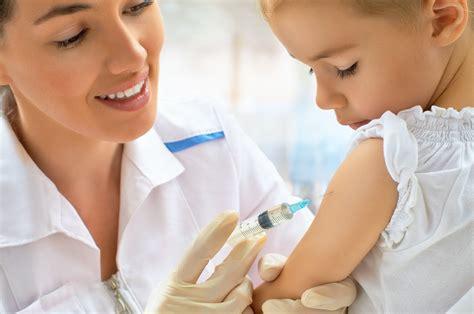 2017 immunization schedule for children and adolescents 381 | immunizationchildts49488070 1175486