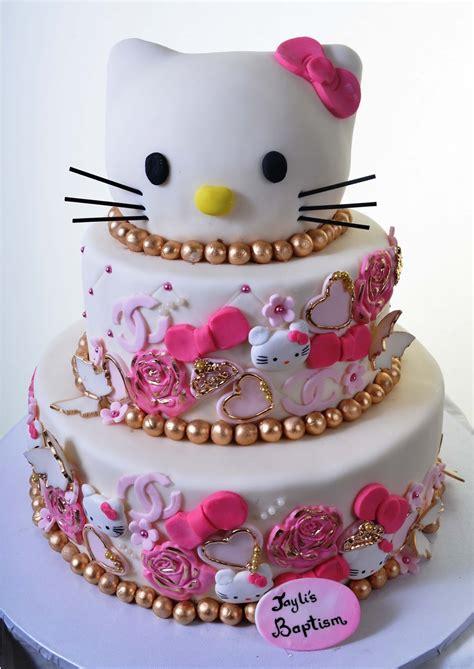 10 hello cake decorations ideas cake design and decorating ideas