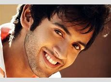 Mishkat verma Wallpapers HDimages for IMO profile