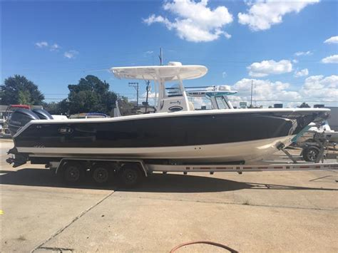 Catamaran Boat For Sale Near Me by Used Boats For Sale Pre Owned Boats Near Me