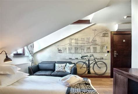 canape disign 20 and cool bedroom ideas freshome com