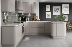 kitchen ideas white appliances holborn gloss kitchen modern range benchmarx