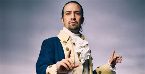 lin manuel miranda net worth  celebs net worth today