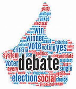 Debate Illustrations and Clipart. 2,400 debate royalty ...