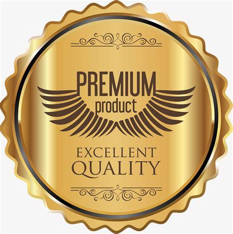 значок качества металла текстуры высокое качество На