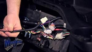 Club Car Precedent Light Kit Wiring Diagram