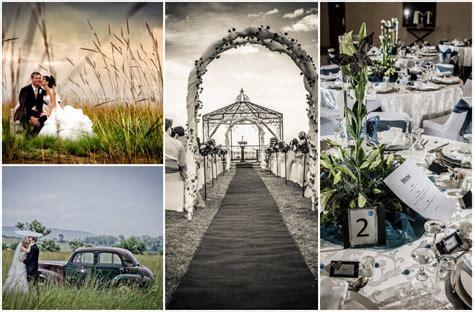 diamond  estate wedding venue muldersdrift wedding venues
