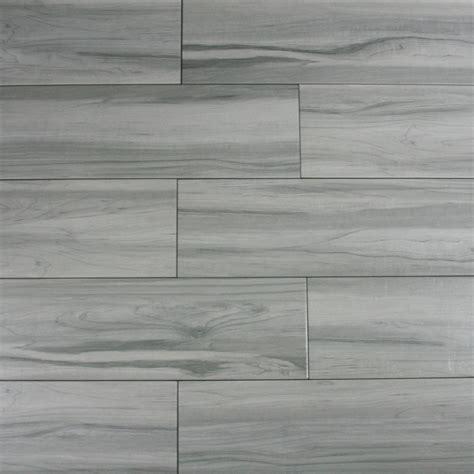 weathered grey wood  porcelain tile tilehub