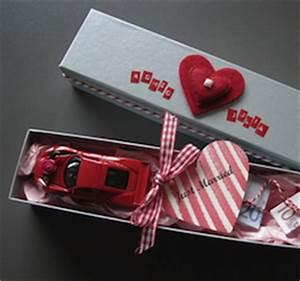 Hochzeitsgeschenk Bilderrahmen Auto : hochzeitsgeschenk auto mit geld beste geschenk website foto blog ~ Eleganceandgraceweddings.com Haus und Dekorationen