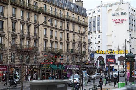 Paris France Street Scenes 0113131 Photograph By Dc