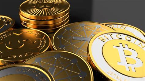 Explore bitcoin wallpapers on wallpapersafari   find more items about bitcoin wallpapers the great collection of bitcoin wallpapers for desktop, laptop and mobiles. Bitcoin Wallpapers - Wallpaper Cave