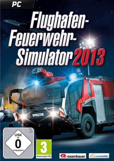 worst simulator games