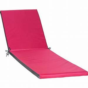 chaise longue jardin rose meilleures idees pour la With salon jardin aluminium castorama 14 raidro fauteuil de jardin plastique design obtenez