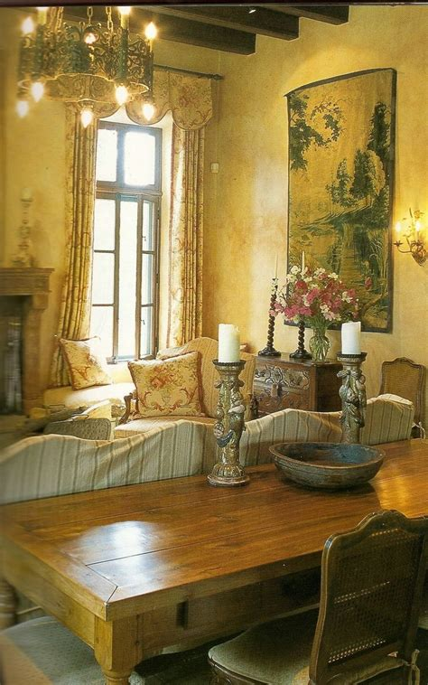 ideas  french decor  pinterest french