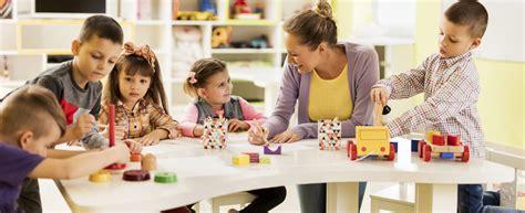 Montessori Curriculum | Evergreen Academy Montessori ...