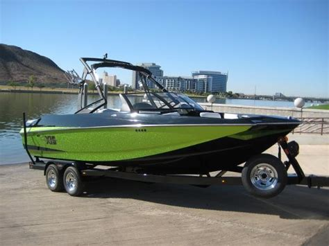 Axis Boats Craigslist by 2013 Axis Research A22 Black Yellow Images Frompo