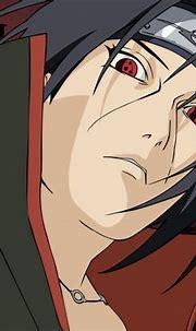 Itachi Uchiha Forum Avatar   Profile Photo - ID: 94611 ...