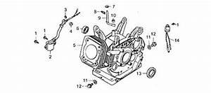 Wisconsin V4 Wiring Diagram  U2022 Wiring And Engine Diagram