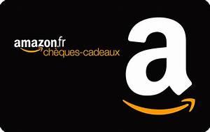 Carte Cadeau Amazon Ou Acheter : acheter carte cadeau amazon et payer amazon en bitcoin ~ Melissatoandfro.com Idées de Décoration