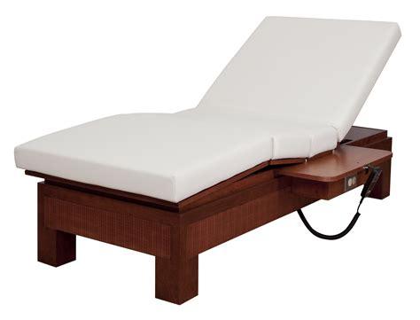 clodagh relaxation lounge bodyspa boutique massage