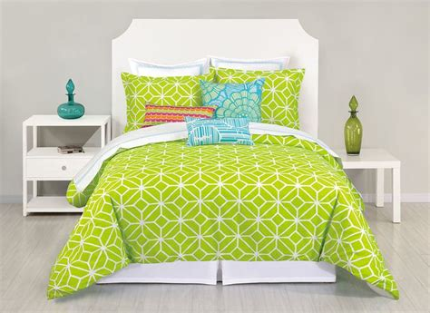 green duvet cover 45 best images about lime green duvet cover on