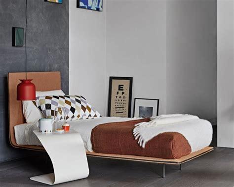 Letti Ragazzi Design by Idee La Dei Ragazzi Organizzare Studio Relax E
